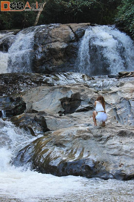 maesa-waterfall (26)