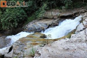 maesa-waterfall (28)