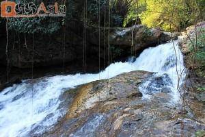 maesa-waterfall (32)