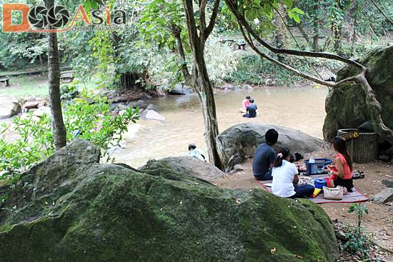maesa-waterfall (4)