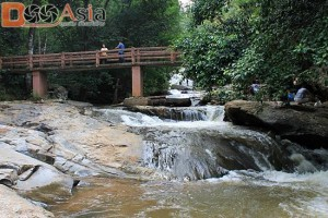 maesa-waterfall (9)