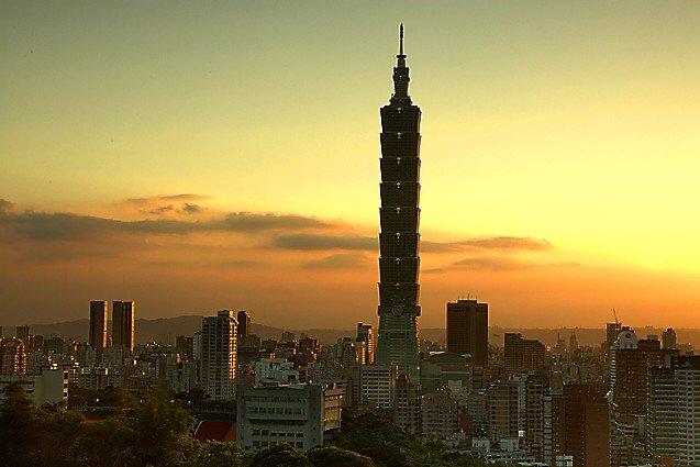 taipei-101-exterior-01
