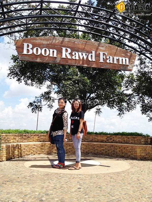 boon-rawd-farm (8)