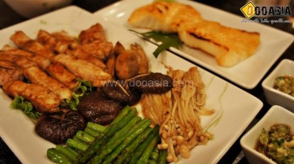 Hagi Restaurant_47