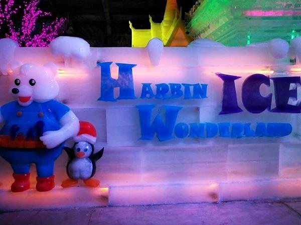 HarbinIceWonderland (14)