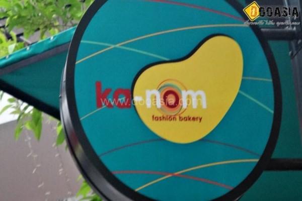 Kanom Fashion Bakery_34