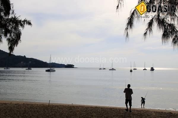 NaiYang-Beach (3)
