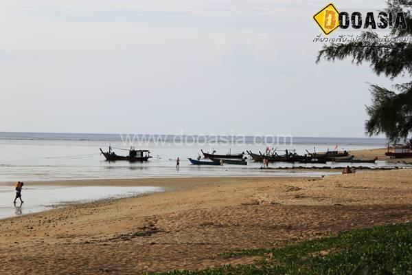 NaiYang-Beach (4)