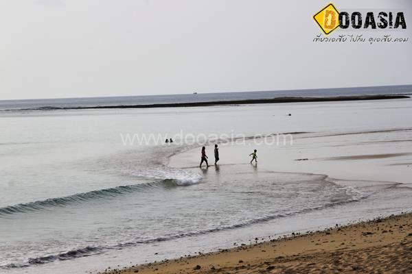 NaiYang-Beach (5)