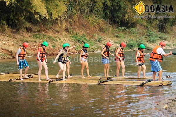 Whitewater Rafting (26)