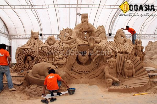 amazing-sand (17)