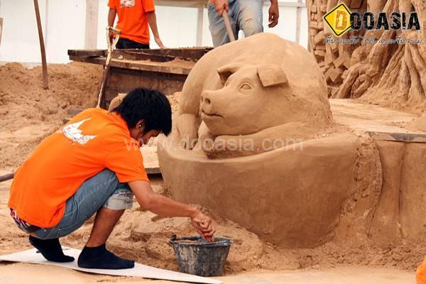 amazing-sand (18)