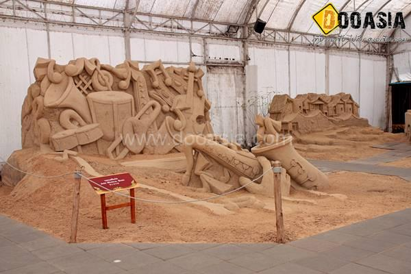 amazing-sand (19)