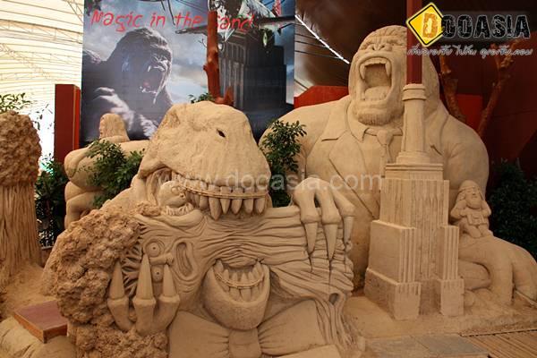 amazing-sand (5)