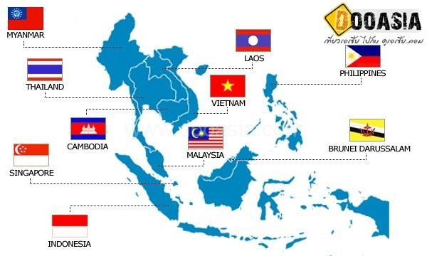 asean-map