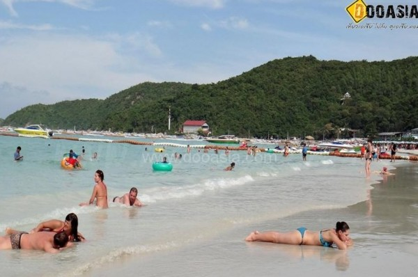 awaen-beach_12