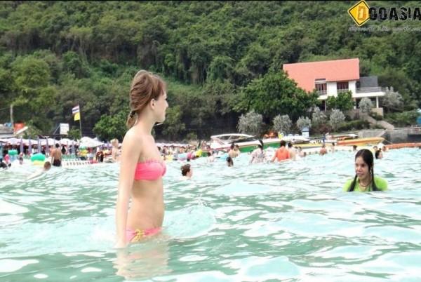 awaen-beach_14