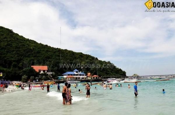 awaen-beach_17