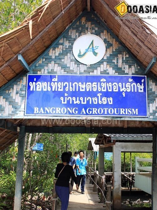 ban_bangrong_1