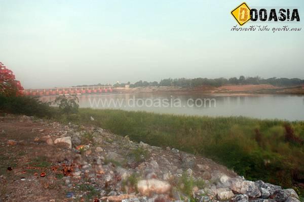 chaophraya-dam (1)