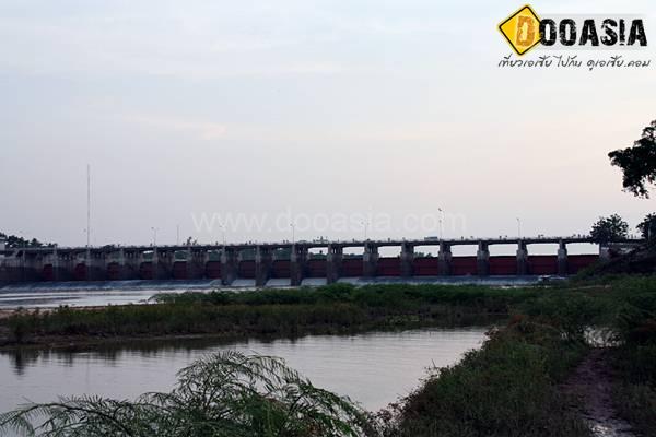 chaophraya-dam (8)