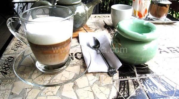 doichangcoffee (10)