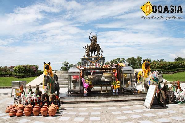durianfestival (1)