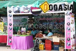 durianfestival (12)