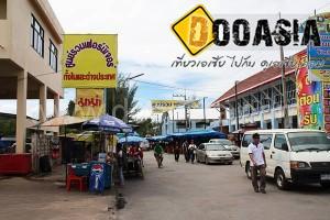 durianfestival (13)