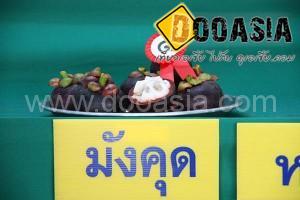 durianfestival (18)