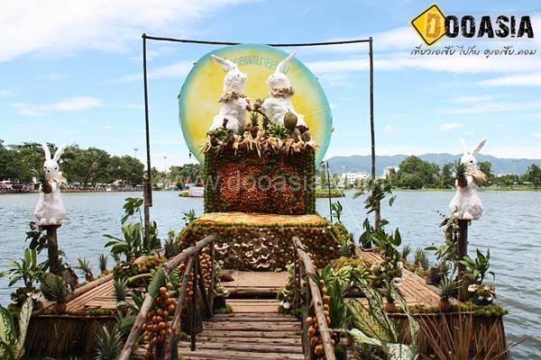 durianfestival (2)