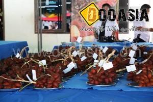 durianfestival (27)