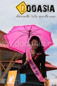 durianfestival (29)