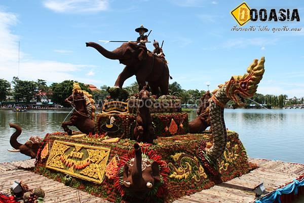durianfestival (3)