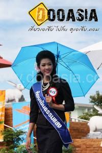 durianfestival (30)