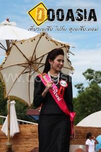durianfestival (31)