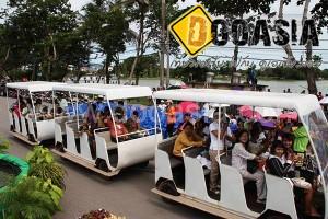durianfestival (32)