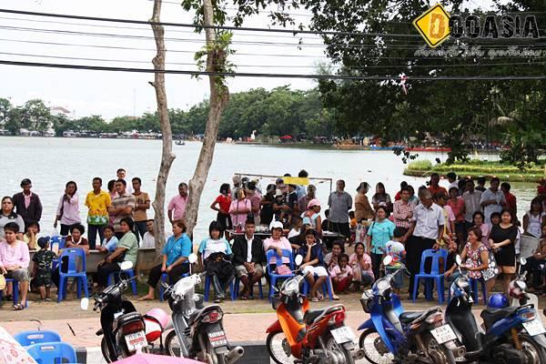 durianfestival (34)