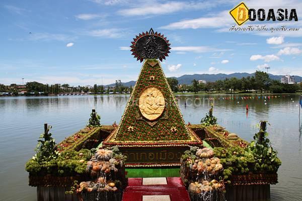 durianfestival (4)