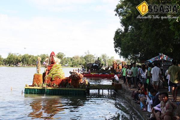 durianfestival (42)