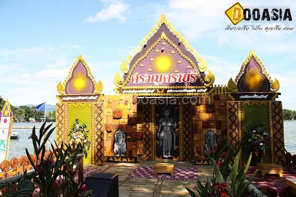 durianfestival (43)