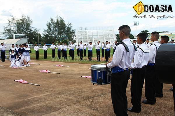 durianfestival (45)