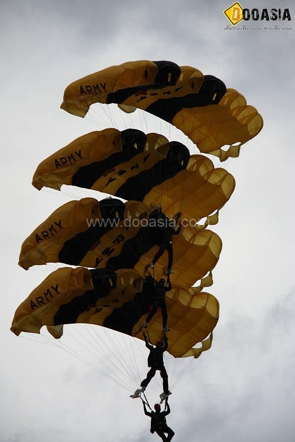 durianfestival (48)