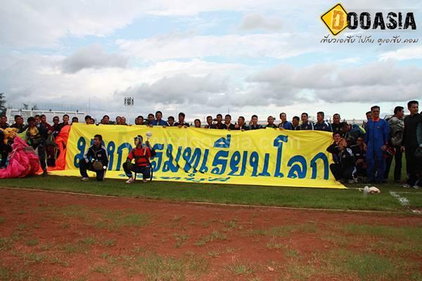 durianfestival (49)