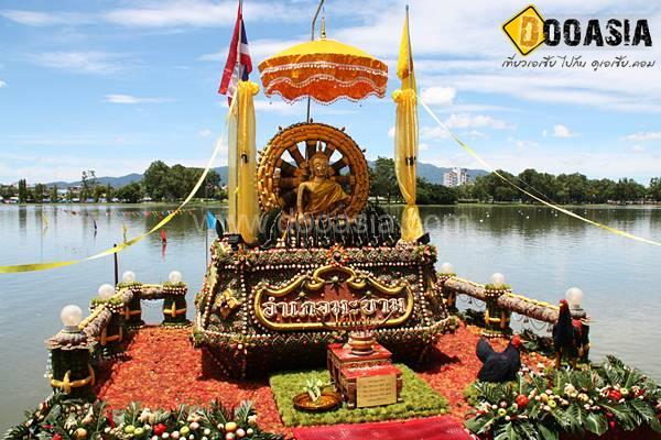 durianfestival (5)