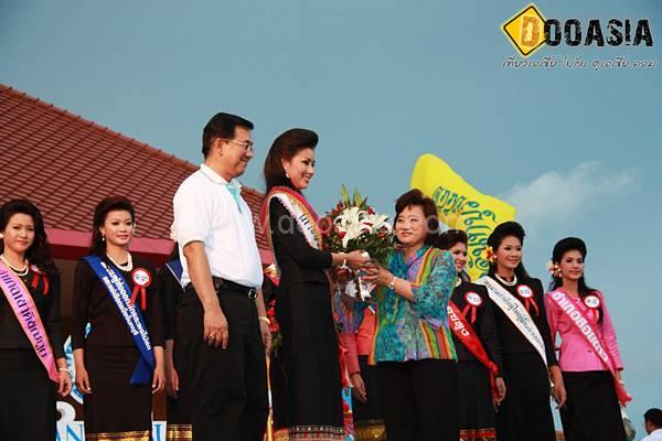 durianfestival (50)