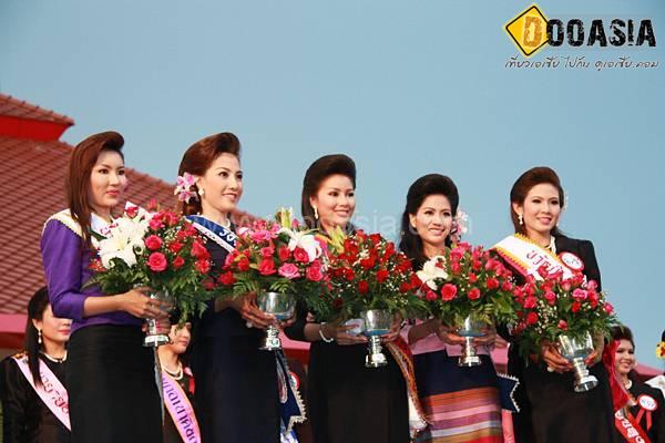 durianfestival (51)