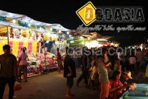 durianfestival (53)