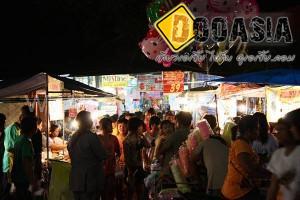 durianfestival (55)