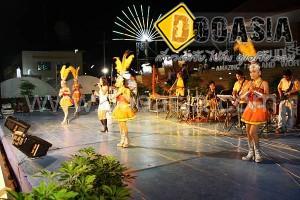 durianfestival (56)